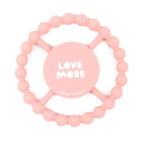 Happy Teether - Love More
