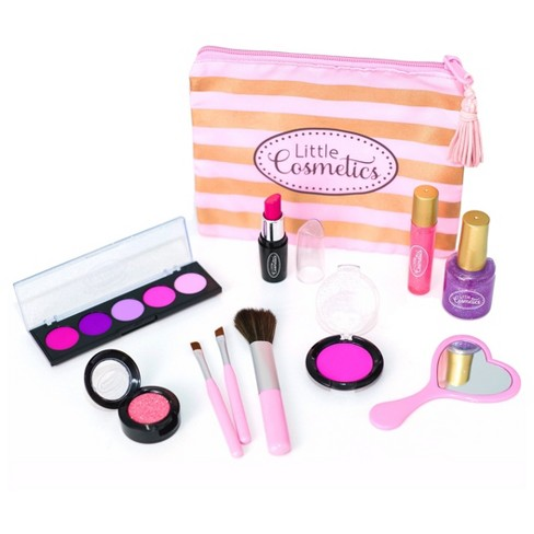 Pretend Makeup- Darling Set