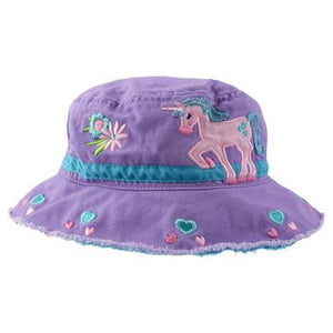 Stephen Joseph Bucket Hat