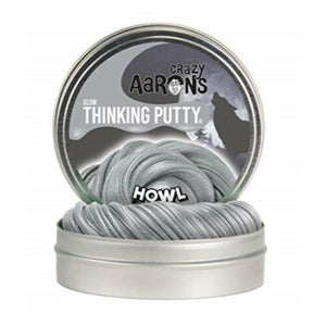 CRAZY AARONS THINKING PUTTY GLOW HOWL - LIMITED EDITION