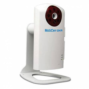 MOBI Additional DXR Camera