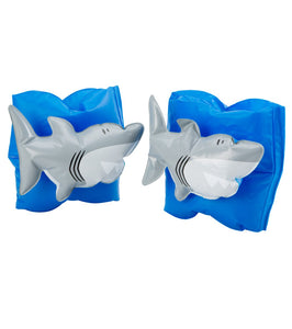 Shark Water Wings