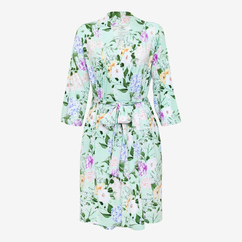 Erin Mommy Robe