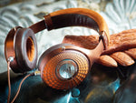 Focal Stellia ... >> FREE SHIPPING << Headphones Focal