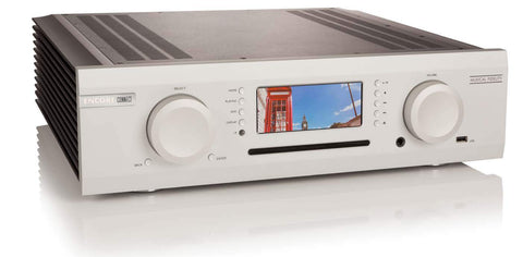 Music Fidelity M6 Encore Streaming Music System ... >> FREE SHIPPING << All in One Music Fidelity