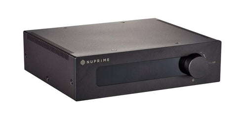 NuPrime IDA-6 Integrated Amp ... >> FREE DOMESTIC SHIPPING << Integrated AMP NuPrime