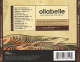 Ollabell Riverside Battle Songs CD AudioCranium