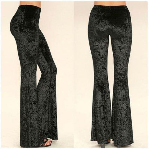 products/new-fashion-autumn-winter-women-sexy-velvet-leggings-thin-slim-wide-leg-pants-high-waist-flare-trousersdresspaparazzi-closet-16858436_ef94a907-9204-411b-827e-16766aa78479.jpg