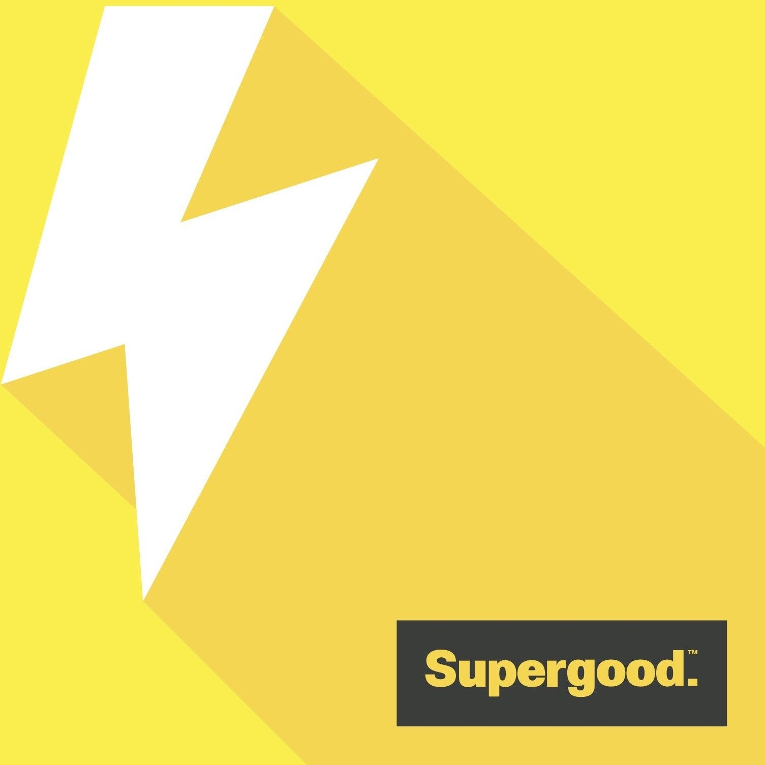 News-Outlet Store Now Open. | We Are Supergood.
