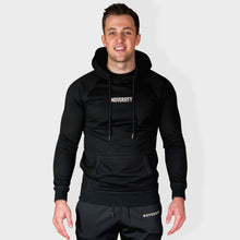 Laden Sie das Bild in den Galerie-Viewer, Männer Hoodie Light Comfy