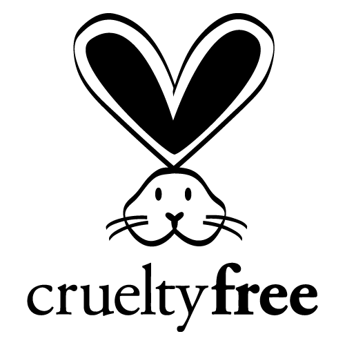 Animal Cruelty Free Logo