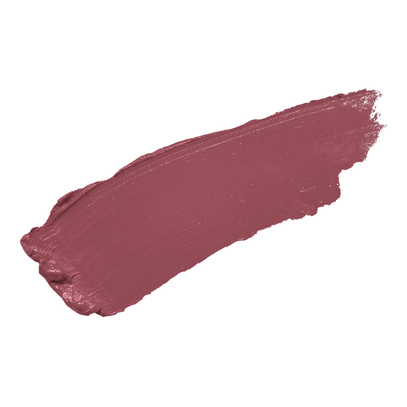Rose Lipstick from Mar Cosmetics