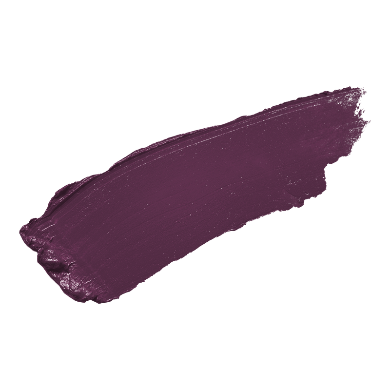 Wine Lipstick from Mar Cosmetics