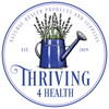 Thriving 4 Health