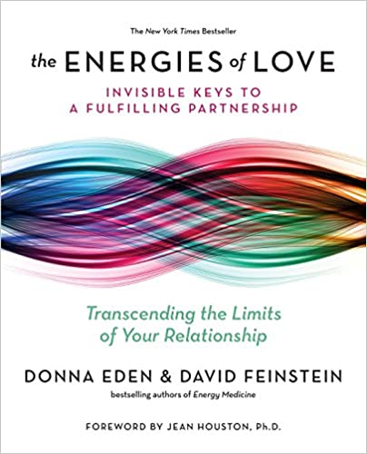 Energies of Love, The