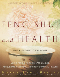 Feng Shui and Health