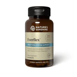 EverFlex® w/Hyaluronic Acid