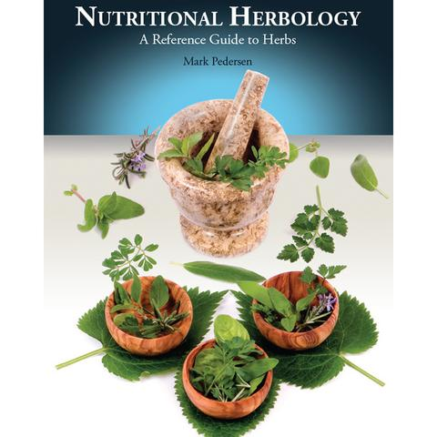 Nutritional Herbology