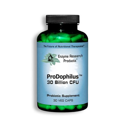 ProDophilus by ERP