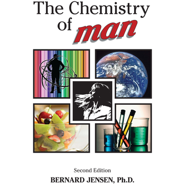 Chemistry of Man, The