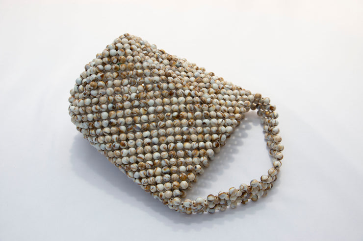Marbles Pearl Bucket Bag - Berness