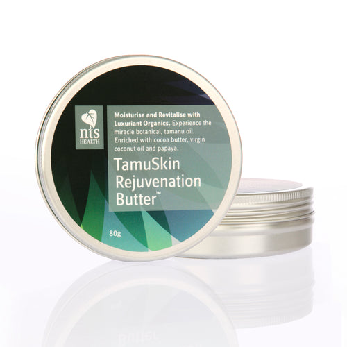 TamuSkin Rejuvenation Butter