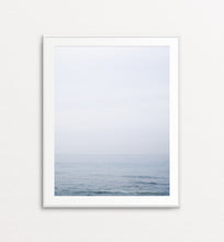 Load image into Gallery viewer, Call of the Ocean - Portugal