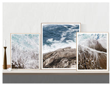 Load image into Gallery viewer, Ocean Art