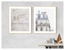 Load image into Gallery viewer, Je t'aime Paris