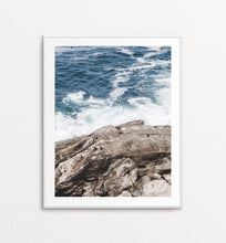 Load image into Gallery viewer, Earth and Sea