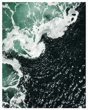 Load image into Gallery viewer, Ocean Swirl