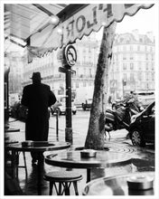 Load image into Gallery viewer, Café de Flore
