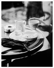 Load image into Gallery viewer, Café de Flore - Morning Routine