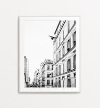 Load image into Gallery viewer, Dear Montmartre
