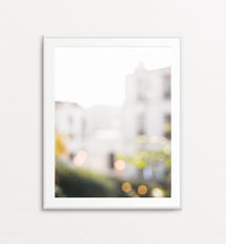 Load image into Gallery viewer, Luminous Montmartre