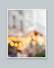 Load image into Gallery viewer, Soft Lights of Paris