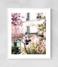 Load image into Gallery viewer, Shakespeare in the Springtime, Paris