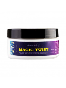 Magic Twist 250ml LES SECRETS DE LOLY