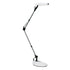 Odyssey 9w Adaptable LED Task Lamp