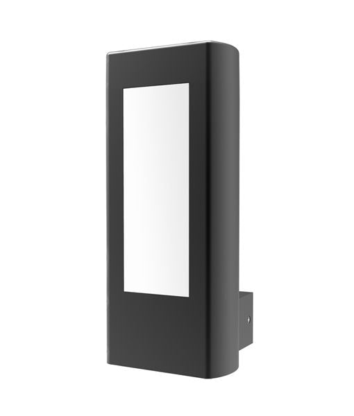 AMUN1 Rectangular Exterior Wall Highlighter