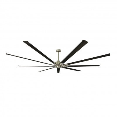 Rhino 2000mm Nine-blade Ultra Wide DC Ceiling Fan