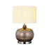 Hani Table Lamp by Amond