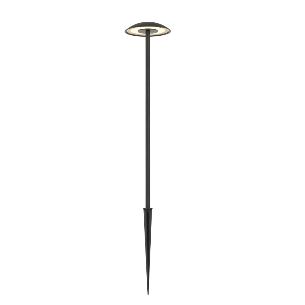 Luc 3w 12V Post Garden Spike Light