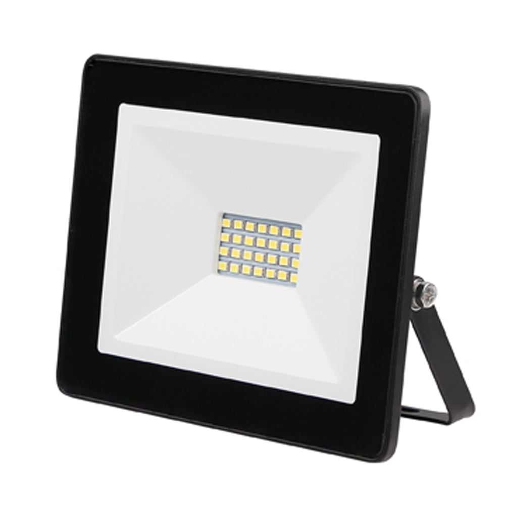 Ludo 20w Flat Panel LED Flood Light