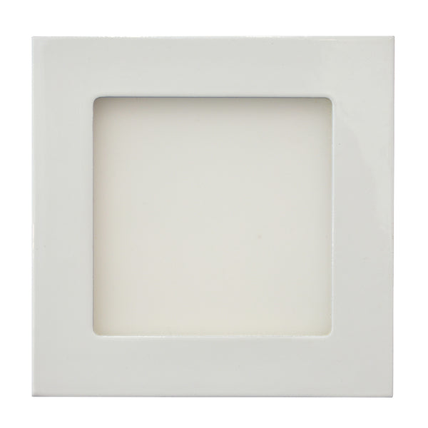 UWLED100 LED Wall Light White 5000k