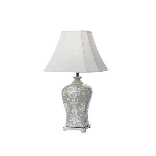Dono 35 Small Table Lamp