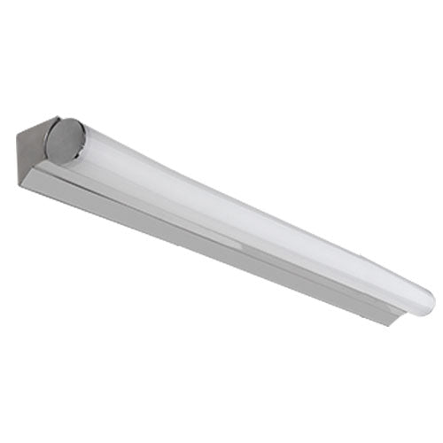Elba 18w Vanity Linear LED Wall Light
