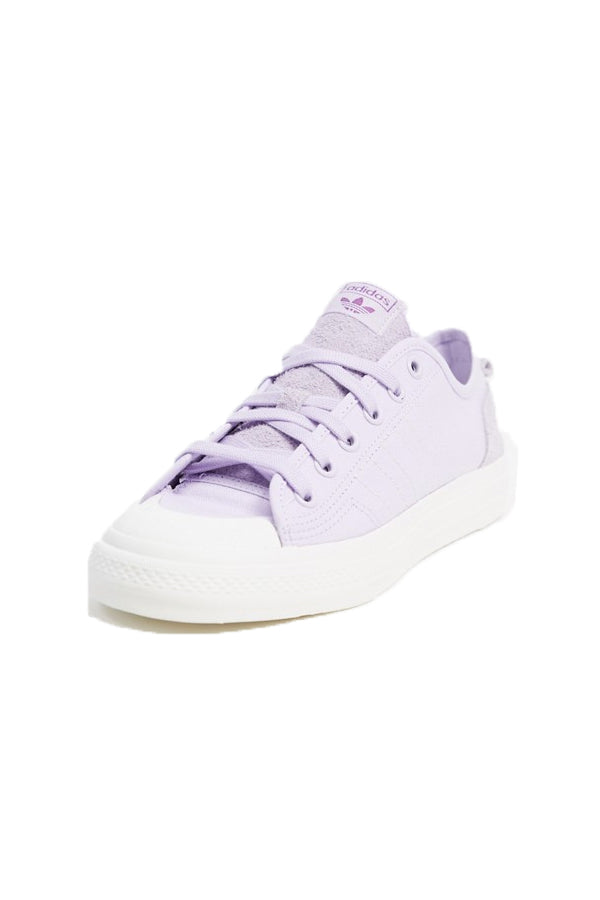 Adidas Originals nizza Sneakers Light Purple