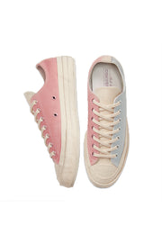 Converse renew color block Chuck 70 Ox
