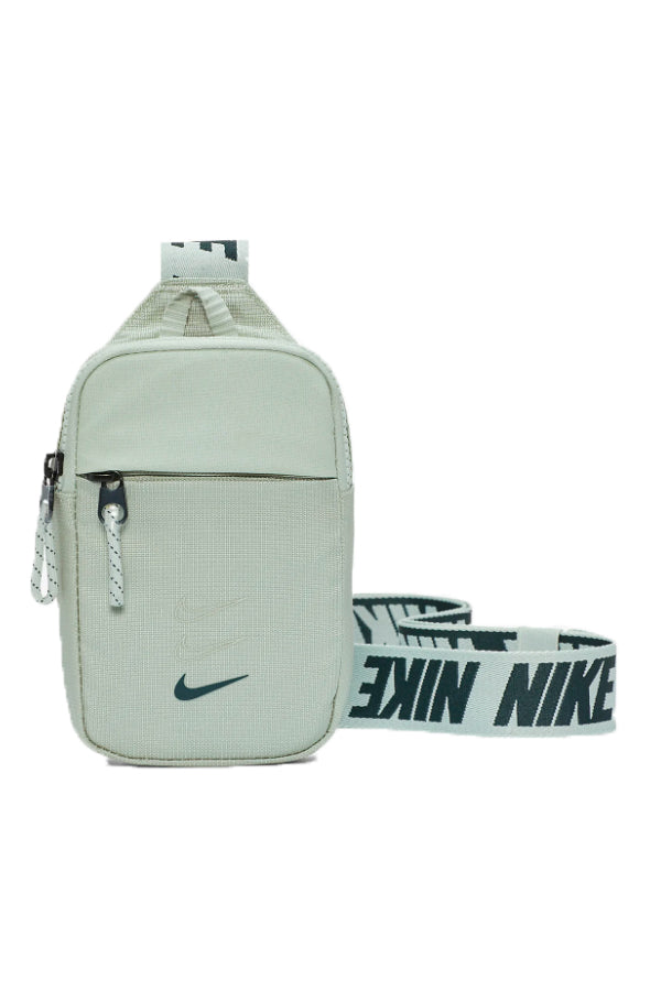 Nike Essential Hip Pack Mint